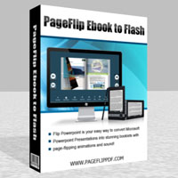 flashcatalogmaker-pageflip-ebook-to-flash-logo.jpg