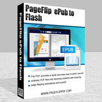 flashcatalogmaker-pageflip-epub-to-flash-logo.jpg
