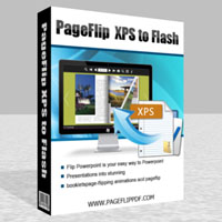 flashcatalogmaker-pageflip-xps-to-flash-logo.jpg
