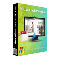 flashcatalogmaker-pcl-to-flash-page-flip-logo.jpg