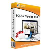 flashcatalogmaker-pcl-to-flipping-book-logo.jpg