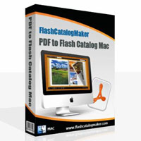 flashcatalogmaker-pdf-to-flash-catalog-for-mac-logo.jpg