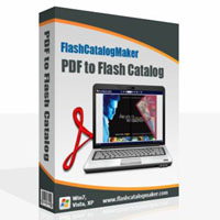 flashcatalogmaker-pdf-to-flash-catalog-logo.jpg