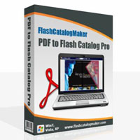flashcatalogmaker-pdf-to-flash-catalog-pro-logo.jpg