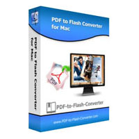 flashcatalogmaker-pdf-to-flash-converter-for-mac-logo.jpg