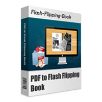 flashcatalogmaker-pdf-to-flash-flipping-book-logo.jpg
