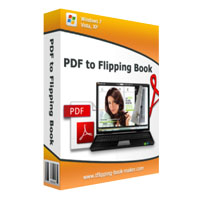 flashcatalogmaker-pdf-to-flipping-book-logo.jpg