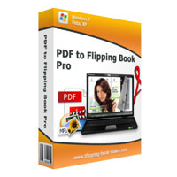 flashcatalogmaker-pdf-to-flipping-book-pro-logo.jpg