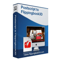 flashcatalogmaker-postscript-to-flippingbook3d-logo.jpg