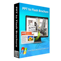flashcatalogmaker-ppt-to-flash-brochure-logo.jpg
