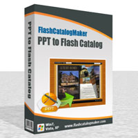 flashcatalogmaker-ppt-to-flash-catalog-pro-logo.jpg