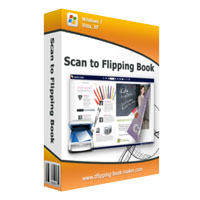 flashcatalogmaker-scan-to-flipping-book-logo.jpg