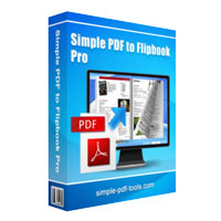 flashcatalogmaker-simple-pdf-to-flipbook-pro-logo.jpg
