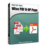 flashcatalogmaker-wise-pdf-n-up-page-logo.jpg