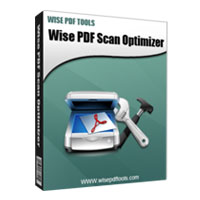 flashcatalogmaker-wise-pdf-scan-optimizer-logo.jpg