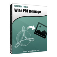 flashcatalogmaker-wise-pdf-to-image-logo.jpg