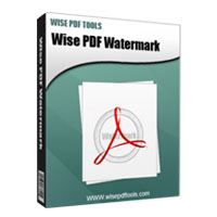 flashcatalogmaker-wise-pdf-watermark-logo.jpg