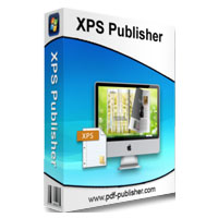 flashcatalogmaker-xps-publisher-logo.jpg