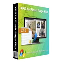 flashcatalogmaker-xps-to-flash-page-flip-logo.jpg