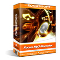 focussoft-net-focus-mp3-recorder-pro-logo.jpg