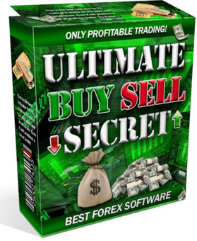 forex-e-store-ultimate-buy-sell-secret-logo.jpg