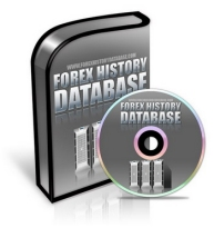 forex-history-database-majors-with-11-years-history-package-logo.jpg