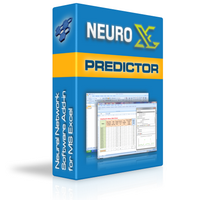 franz-ag-neuroxl-predictor-logo.png