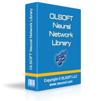 franz-ag-olsoft-neural-network-library-logo.png