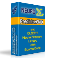 franz-ag-predictorcmd-olsoft-nn-library-with-source-code-logo.png