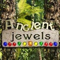 gameglade-com-ancient-jewels-logo.JPG