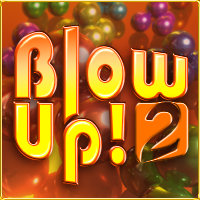 gameglade-com-blow-up-2-logo.jpg