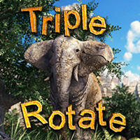 gameglade-com-triple-rotate-logo.jpg