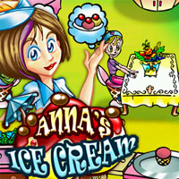 gameon-anna-s-ice-cream-logo.jpg