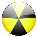 gamtech-software-oakflat-pwr-nuclear-power-plant-simulator-logo.png
