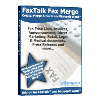 getfaxing-com-faxtalk-fax-merge-add-on-for-microsoft-word-2003-xp-logo.png