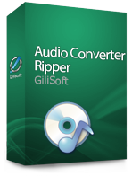 gilisoft-international-llc-gilisoft-audio-converter-ripper-logo.png