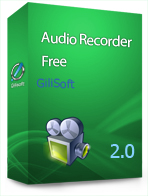 gilisoft-international-llc-gilisoft-audio-recorder-pro-logo.jpg