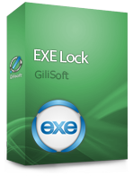 gilisoft-international-llc-gilisoft-exe-lock-logo.png