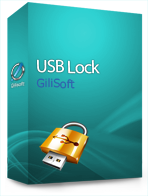 gilisoft-international-llc-gilisoft-usb-lock-logo.png