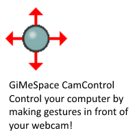 gimespace-gimespace-camcontrol-logo.PNG