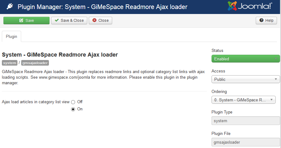 gimespace-gimespace-joomla-read-more-ajax-loader-logo.png