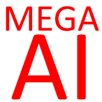 gimespace-mega-ai-predictor-logo.PNG