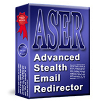 global-information-technology-uk-limited-advanced-stealth-email-redirector-logo.jpg