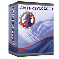 global-information-technology-uk-limited-anti-keylogger-logo.jpg