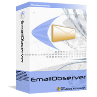 global-information-technology-uk-limited-emailobserver-logo.jpg