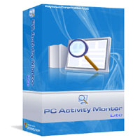 global-information-technology-uk-limited-pc-activity-monitor-lite-logo.jpg