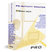 global-information-technology-uk-limited-pc-activity-monitor-pro-for-windows-9x-nt-2k-xp-logo.jpg