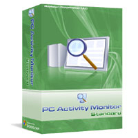 global-information-technology-uk-limited-pc-activity-monitor-standard-logo.jpg