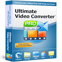 globalcad-consultants-ltd-ultimate-video-converter-pro-logo.png