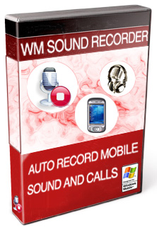 godswmobile-wm-sound-recorder-logo.jpg